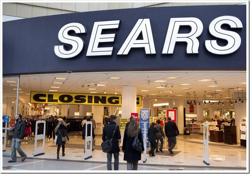 Sears | Denimsandjeans.com