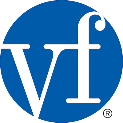 Comparative Sales Analysis Of Vf Q Results  Denim Jeans