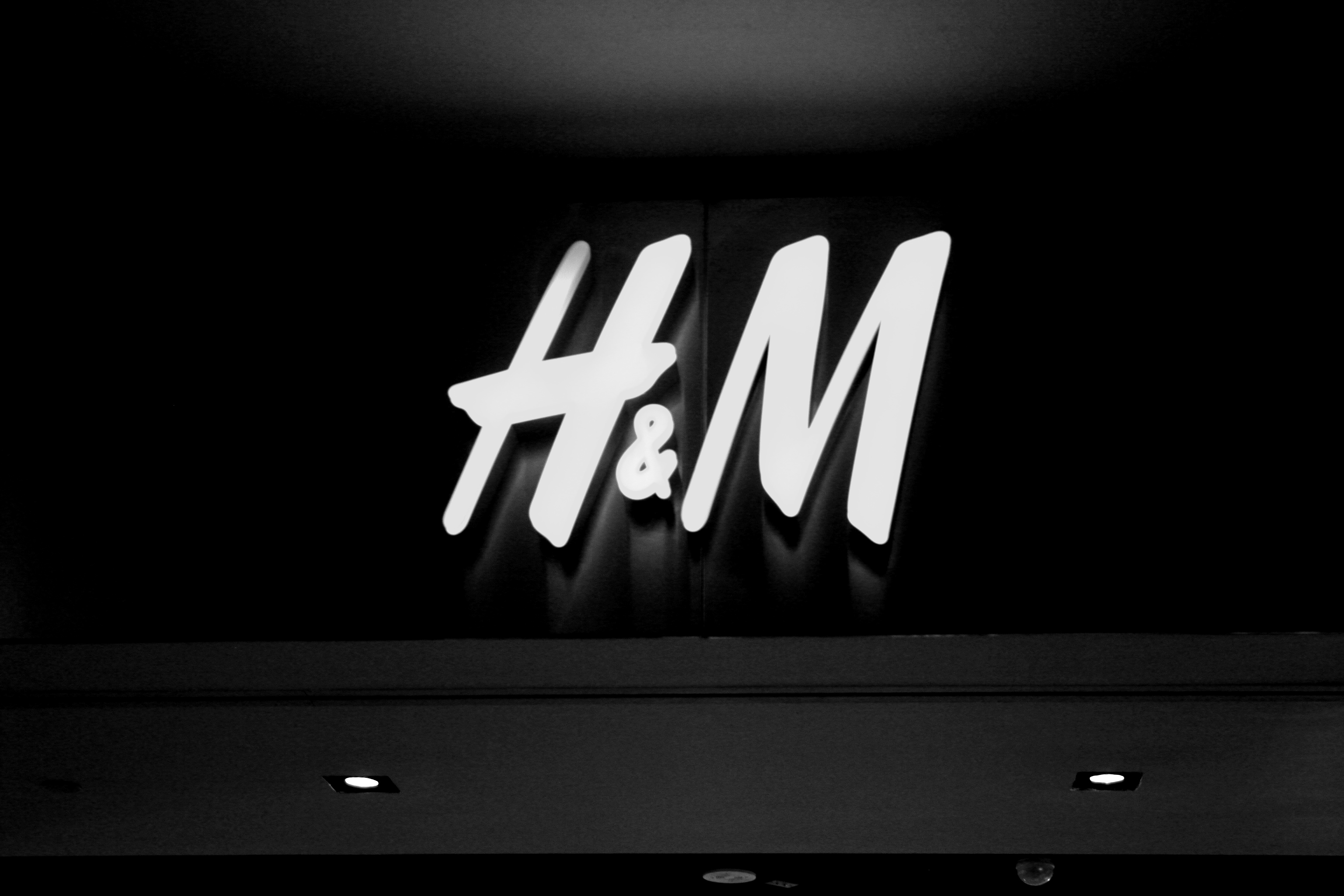 H & M | Steaming Ahead In 2017