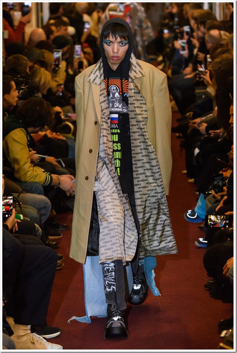 vetements-m-rf18-3531