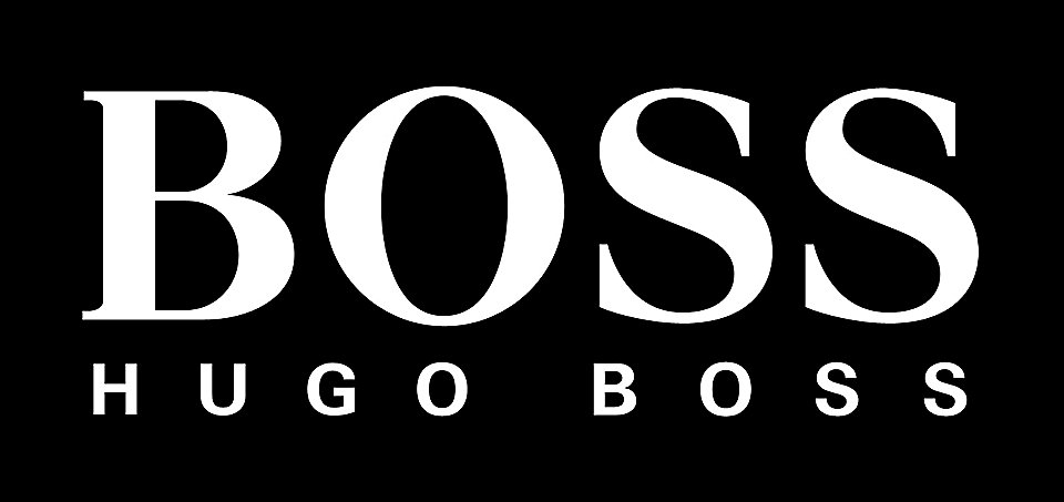 Hugo Boss Financials 2017