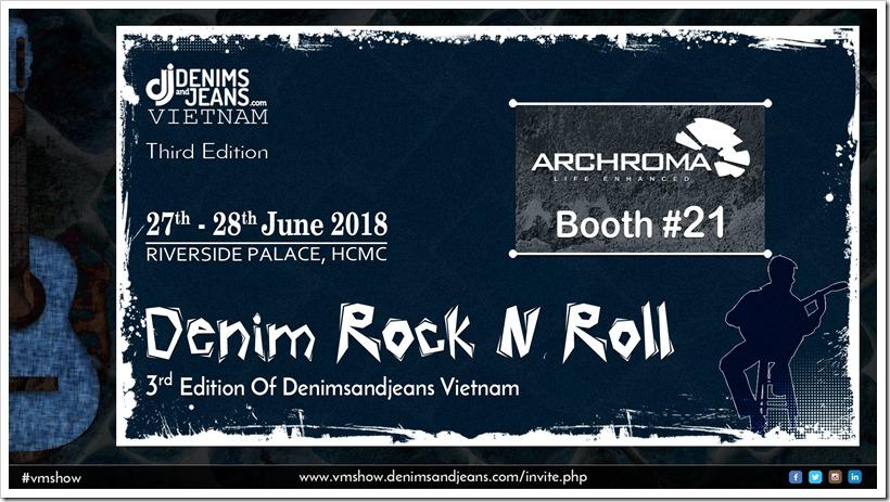 Archroma Booth No 21 (1)