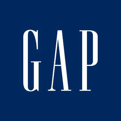 Gap Inc Financials Q1 2018