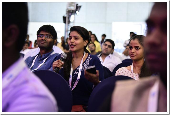 Post Show Report: The 2nd Edition Of Denimsandjeans India – Denim GenderFree