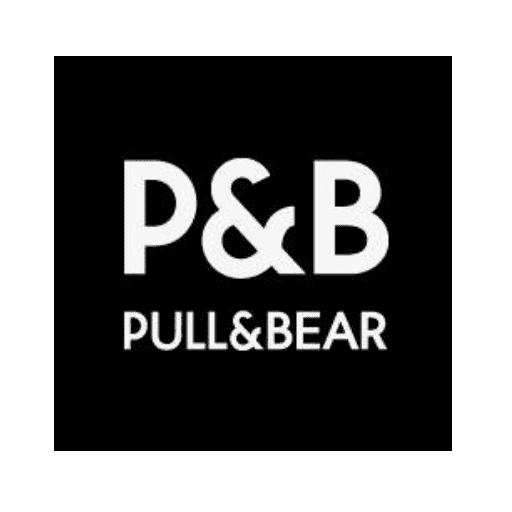 Pull&Bear- Denim Fit Guide AW 18/19