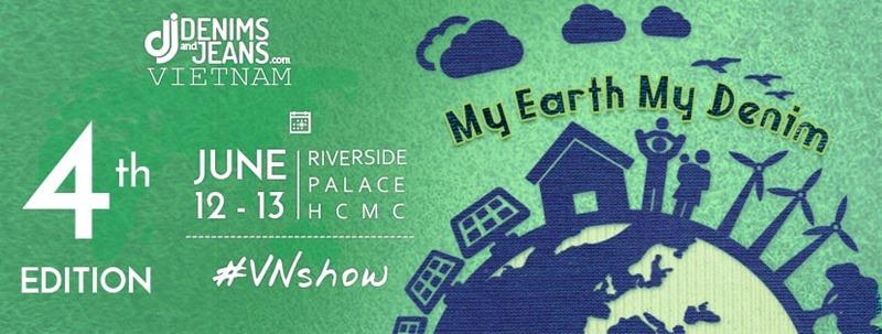 www.vmshow.denimsandjeans.com/invite.php