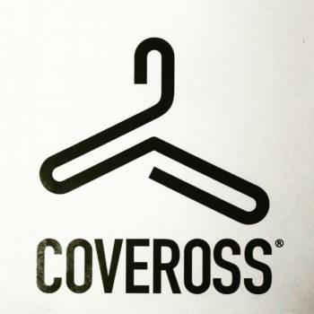 Conveross