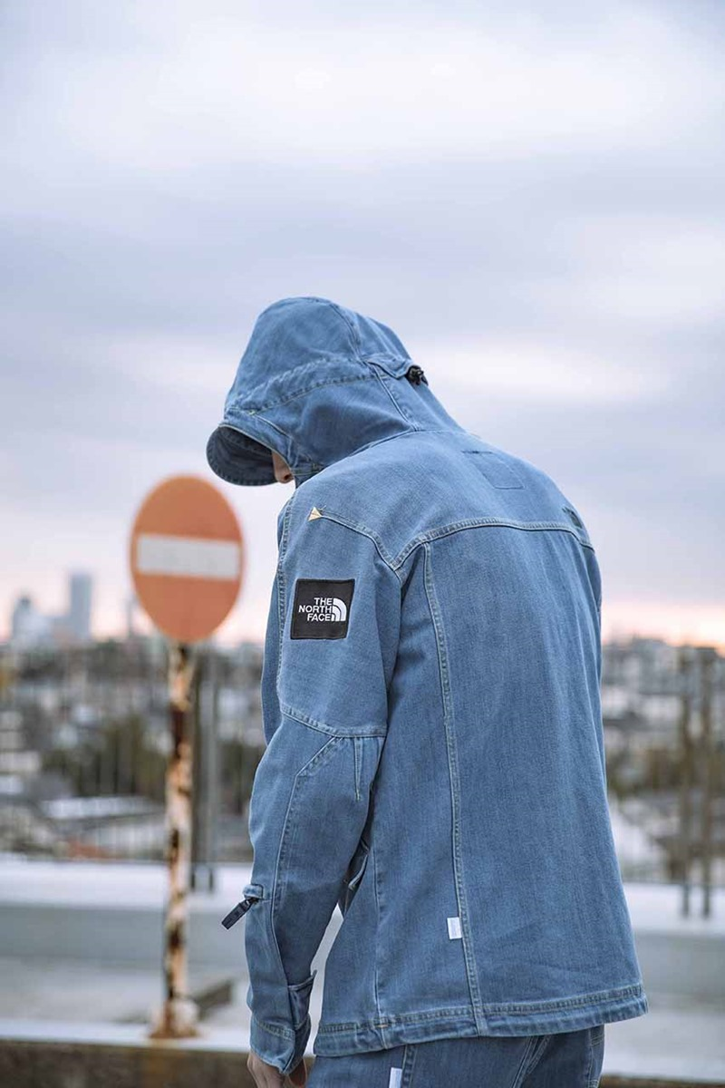 the-north-face-spring-2019-tech-denim-capsule-release-13