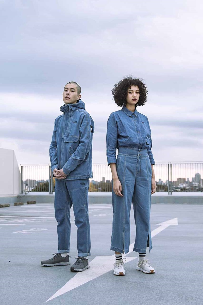 the-north-face-spring-2019-tech-denim-capsule-release-16
