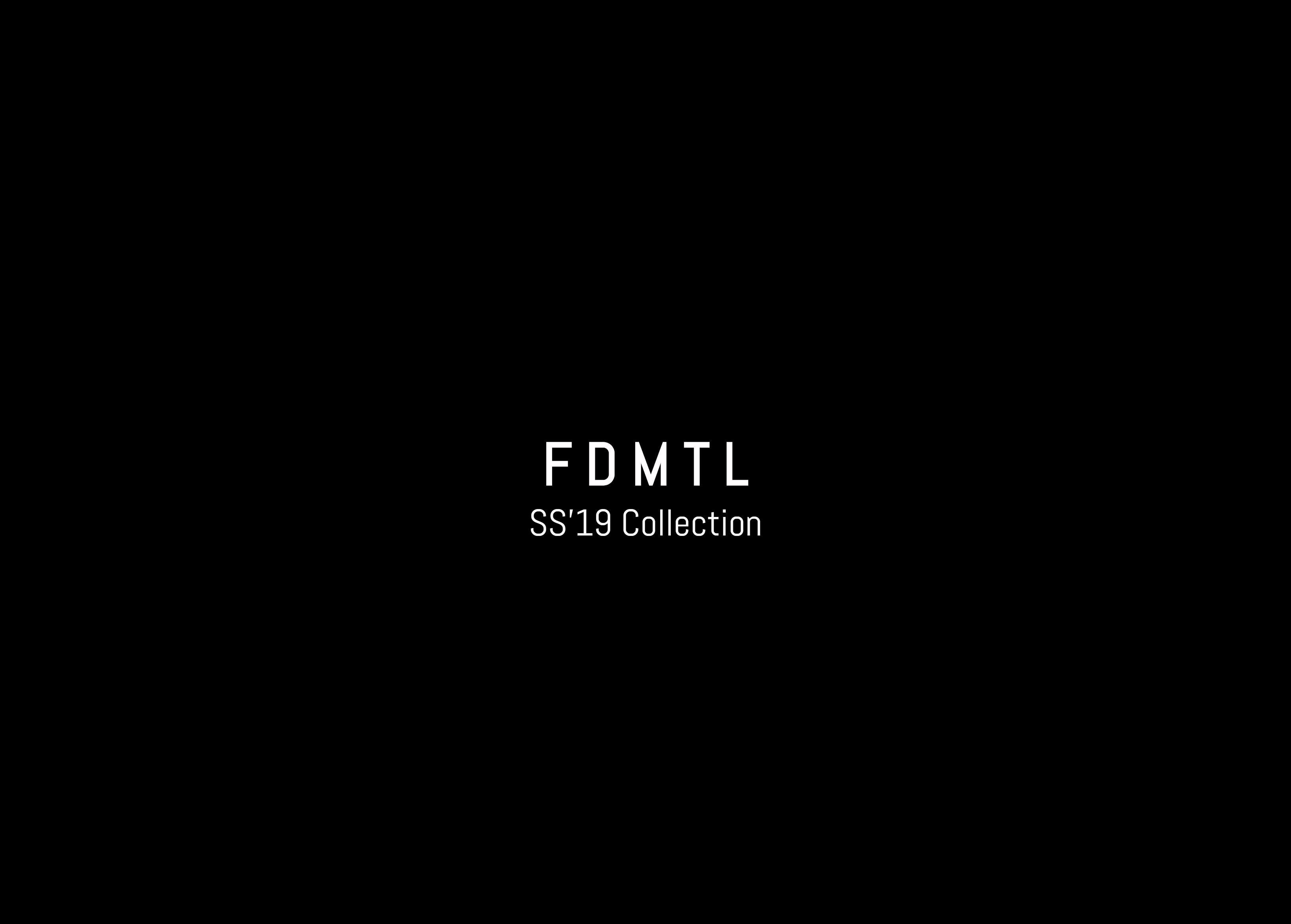 FDMTLA