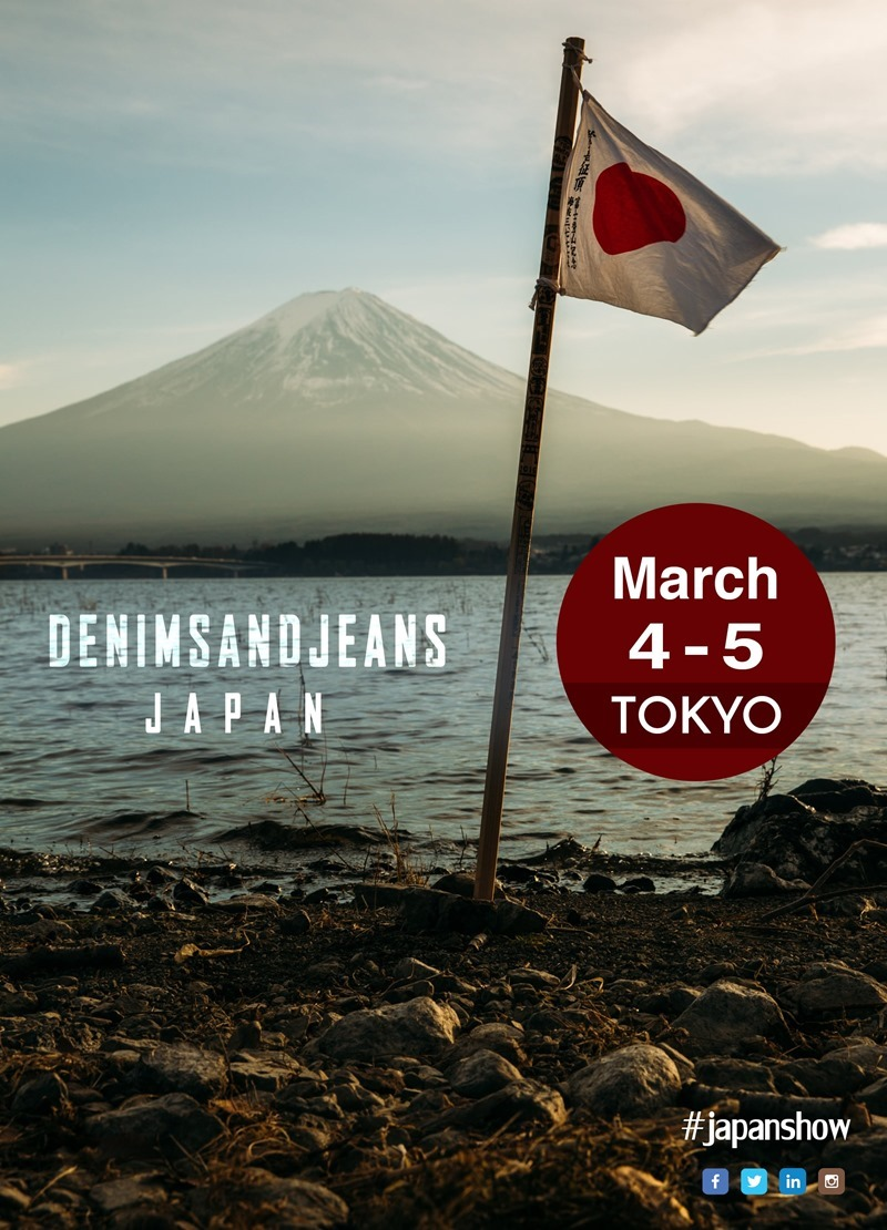 Denimsandjeans Japan_5 - Copy-2-min_thumb[2]