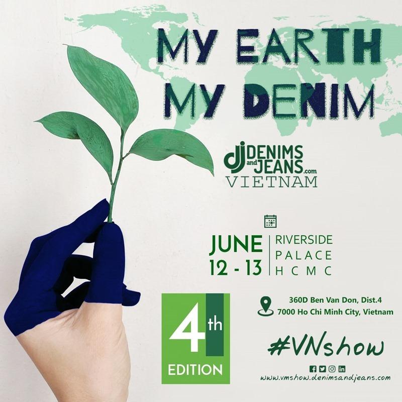 My Earth My Denim Font Banner INS & Lin - 3-min_thumb[2]
