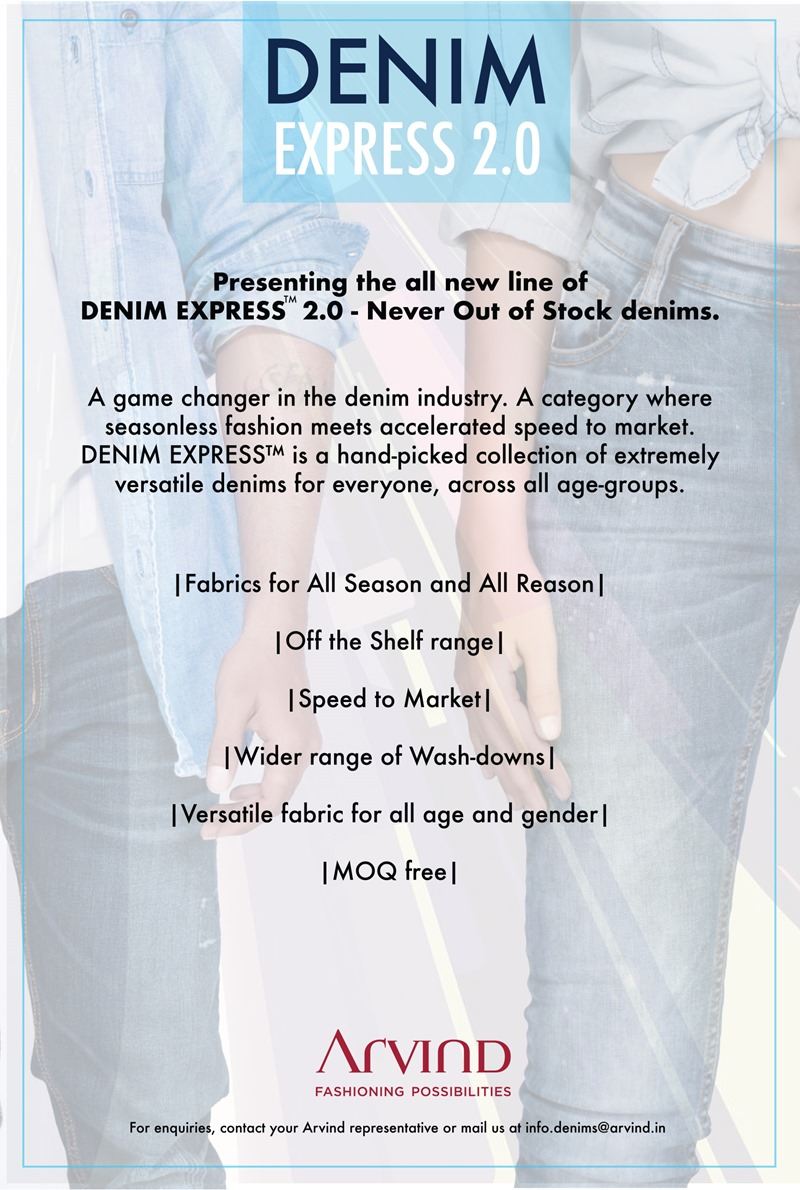 denim express 2.0 FINAL