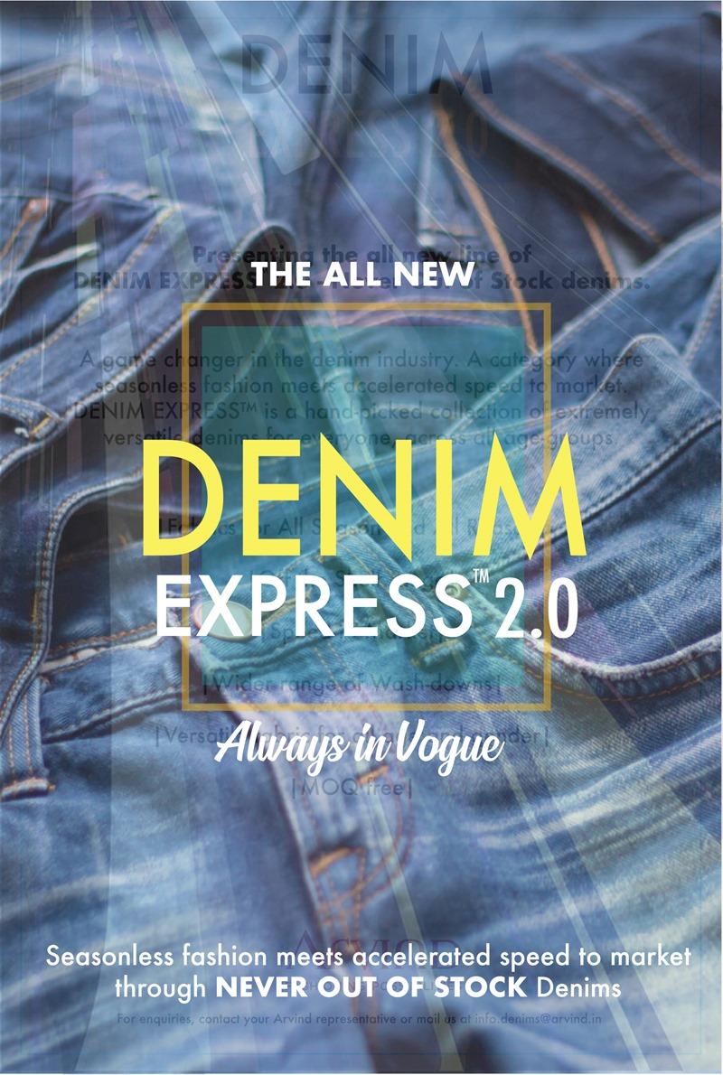 denim express 2.0 FINAL