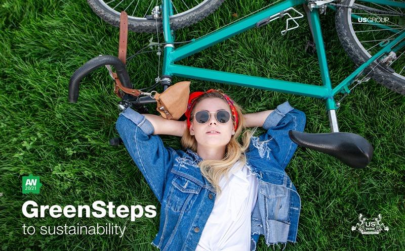 GreenSteps-Slide