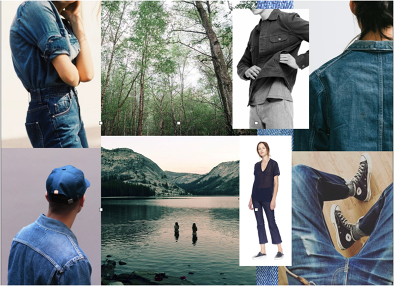 Your Clean Denim Journey : Anubha Industries | Denimsandjeans