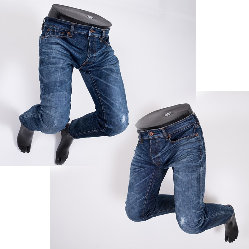 Garmon Kemin Group @ Denimsandjeans India