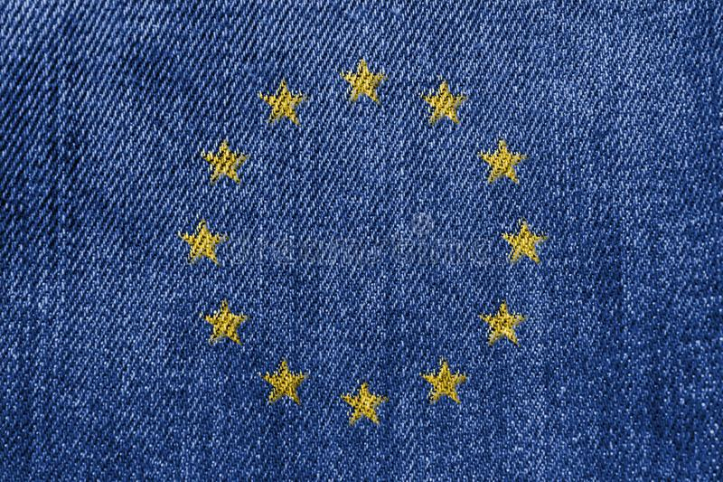 EU - Denim