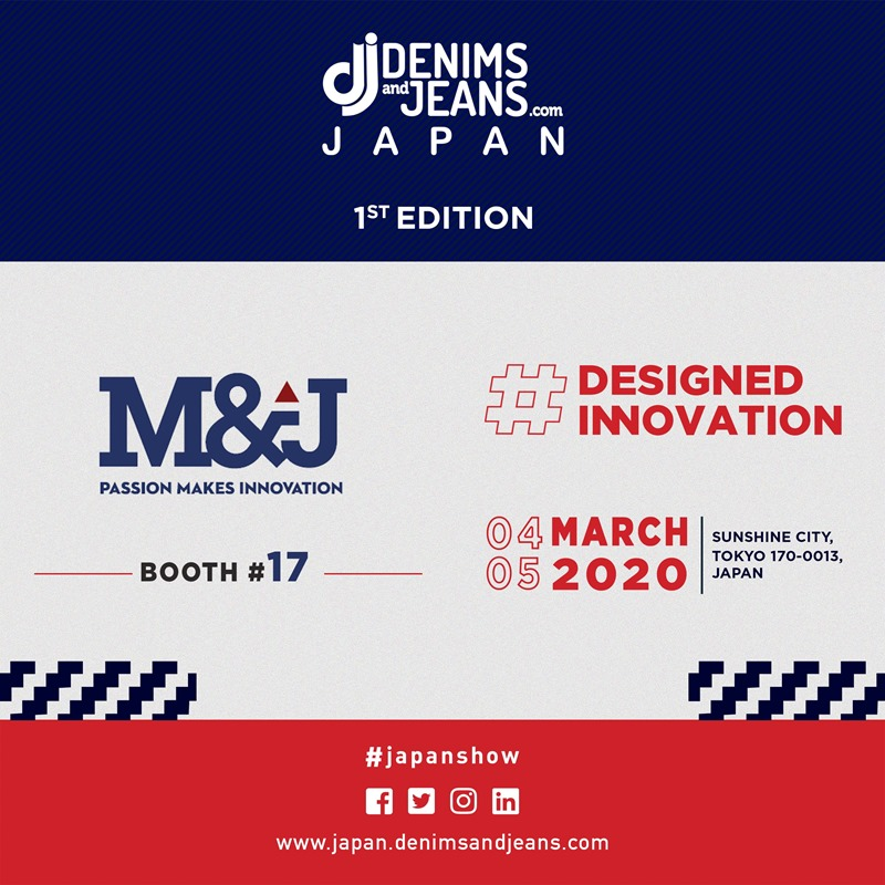 M&J Booth No 17 (2)