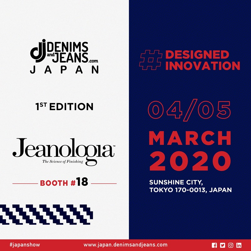 Jeanologia Booth 18_1
