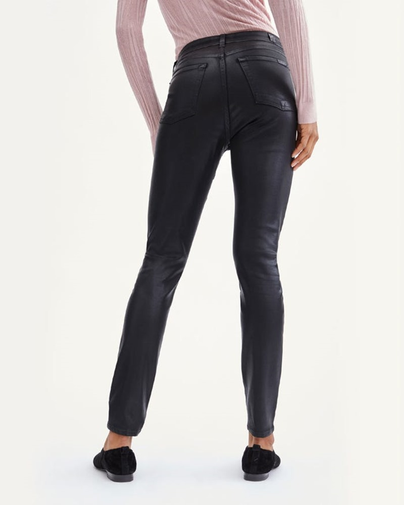 Latest Arrivals By 7FORALLMANKIND | Denimsanjeans
