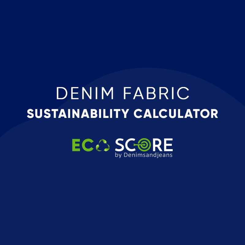 Eco Scores By DE Brands