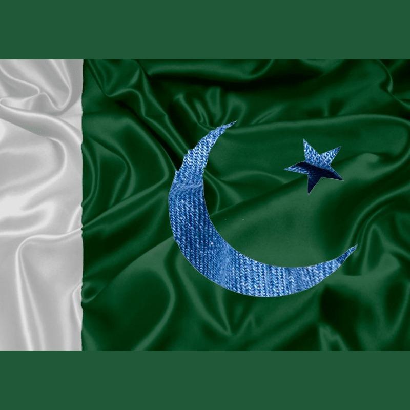 Pakistan Denim Exports
